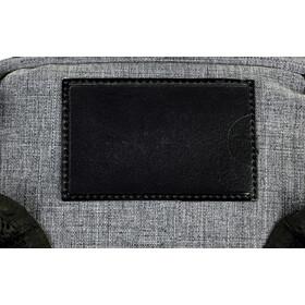 Zoot Ultra Tri Reppu, canvas gray